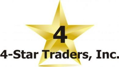 4-Star Traders, Inc.